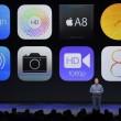 iPhone 6 e iPhone 6 Plus: dimensioni, peso e caratteristiche FOTO 12