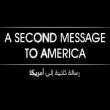 Steven Sotloff decapitato: Isis pubblica video sul web 2