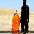 Steven Sotloff decapitato: Isis pubblica video sul web 4