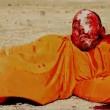 Steven Sotloff decapitato: Isis pubblica video sul web 6