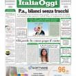italia_oggi2