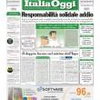 italia_oggi7
