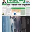 italia_oggi9