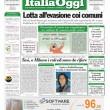 ItaOggi001 (AP).indd