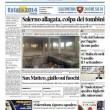 lacittadisalerno_salerno2