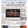 lacittadisalerno_salerno9