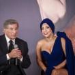 Lady Gaga chic per Tony Bennett014
