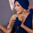 Lady Gaga chic per Tony Bennett06