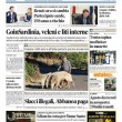 lanuovasardegna_sassari1