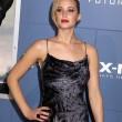 Jennifer Lawrence nuda online: hacker ruba e posta foto hard01