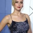 Jennifer Lawrence nuda online: hacker ruba e posta foto hard03