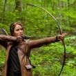 Jennifer Lawrence nuda online: hacker ruba e posta foto hard07