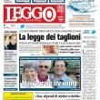 leggo1