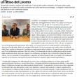 Livornesi picchiano tifosi del Latina: Daspo di 8 anni, un arresto e 4 denunciati