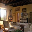 Villa di Marcello Mastroianni in vendita per un milione e 200mila euro09