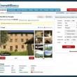 Villa di Marcello Mastroianni in vendita per un milione e 200mila euro07