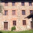 Villa di Marcello Mastroianni in vendita per un milione e 200mila euro05