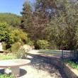 Villa di Marcello Mastroianni in vendita per un milione e 200mila euro04