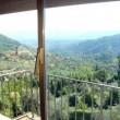 Villa di Marcello Mastroianni in vendita per un milione e 200mila euro03