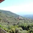 Villa di Marcello Mastroianni in vendita per un milione e 200mila euro01