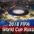 Ucraina: l'Europa pensa al boicotaggio dei mondiali 2018 di calcio in Russia