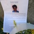 Pigneto-Torpignattara, Muhammad Shahzad Khan ucciso in via Pavoni: aggiornamenti