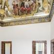 """""""La Grande Bellezza"""" e """"Il divo"""": in vendita gli appartamenti-set di Sorrentino2"""