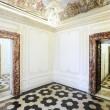 """""""La Grande Bellezza"""" e """"Il divo"""": in vendita gli appartamenti-set di Sorrentino4"""
