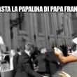 Le Iene e la papalina di Papa Francesco all'asta: superati i 90 mila euro 3