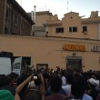 Torpignattara in piazza per Shahzad: doveva essere corteo, è diventato un sit-in(31)
