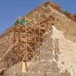 Piramide di Djoser è la più vecchia del mondo04