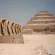 Piramide di Djoser è la più vecchia del mondo03