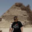 Piramide di Djoser è la più vecchia del mondo02