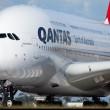 L'aereo della Qantas più grande del mondo,01