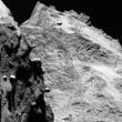 Rosetta, Philae atterrerà sul Sito J della cometa: ecco il luogo del contatto