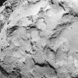 Rosetta, Philae atterrerà sul Sito J della cometa: ecco il luogo del contatto 2