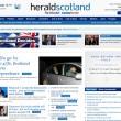 Scozia, niente indipendenza09