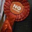 Scozia, niente indipendenza3
