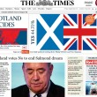 Scozia, niente indipendenza08
