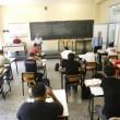 Omil Carrasquillo, maestro, arrestato: abusi sessuali su cinque bambine