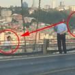 Turchia, scatta selfie mentre ragazzo si suicida: poliziotto criticato 2