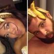 Jarrod Allen, il ragazzo barbuto che ricrea i selfie delle ragazzi postati su Instagram07