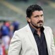 Calcioscommesse, archiviato il fascicolo su Gattuso