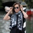 """Sabina Guzzanti: """"Politico assolto non è innocente, mancano ancora le prove05"""