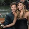Belen Rodriguez, caso a Venezia: Giovanni Cottone non la vuole al party 5