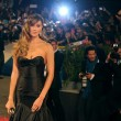 belen rodriguez red carpet venezia 15