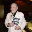 Frankestein Junior usciva 50 anni fa. E Mel Brooks entra nella Walk of Fame07