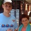 India, non solo Marò: Elisabetta Boncompagni e Tomaso Bruno all'ergastolo senza prove