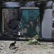"""Ucraina, Mosca: """"Se Nato interviene reagiamo"""". Mogherini: """"Putin solo: colpa sua"""""""