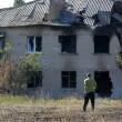 """Ucraina, Mosca: """"Se Nato interviene reagiamo"""". Mogherini: """"Putin solo: colpa sua""""3"""